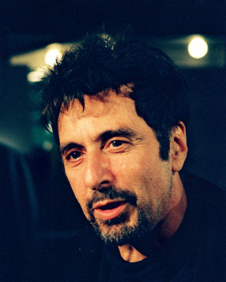 al pacino wallpaper. Al Pacino on Google News Al
