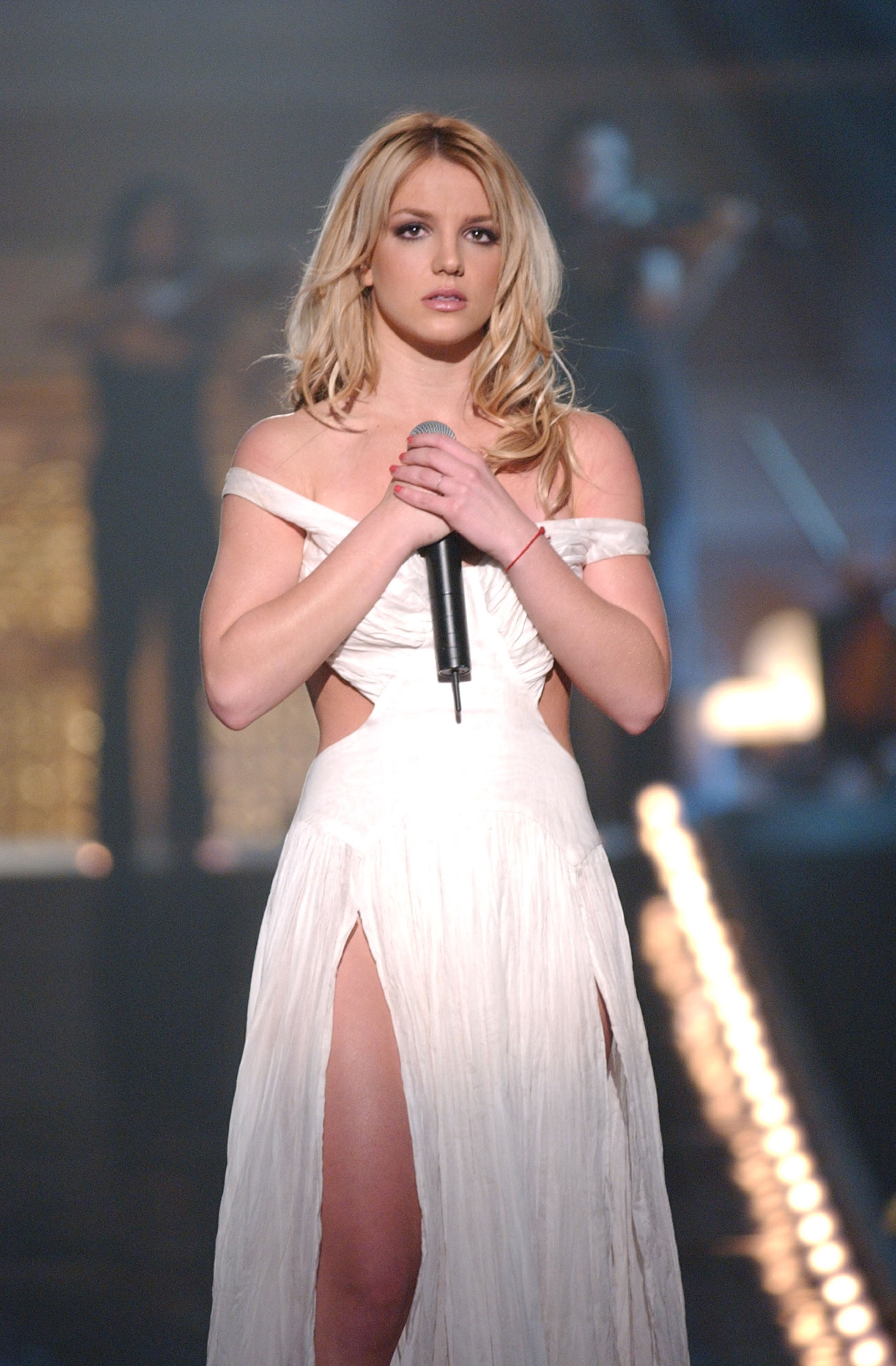 search britneyspears singer jordan sparks was too awestruck to talk to britney spears