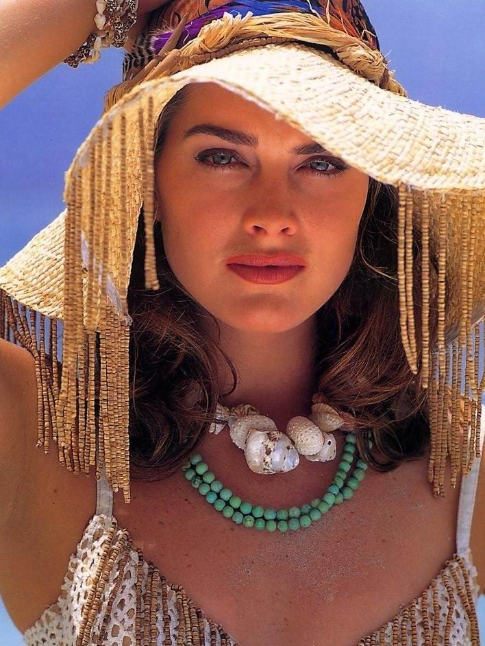 brooke shields news brooke shields on google news brooke shields on