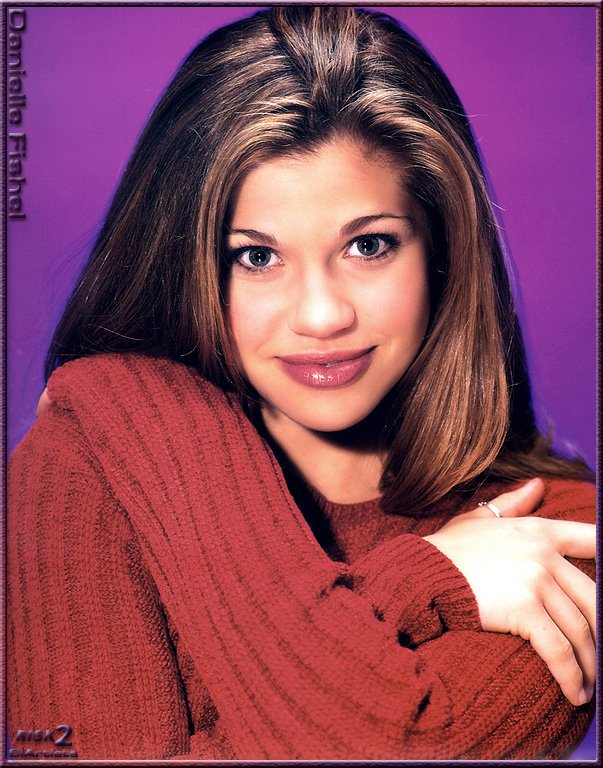 Danielle Fishel Picture Nude And Porn Pictures