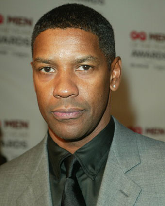 Denzel Washington Biography News Movie Filmography Wallpaper Picture