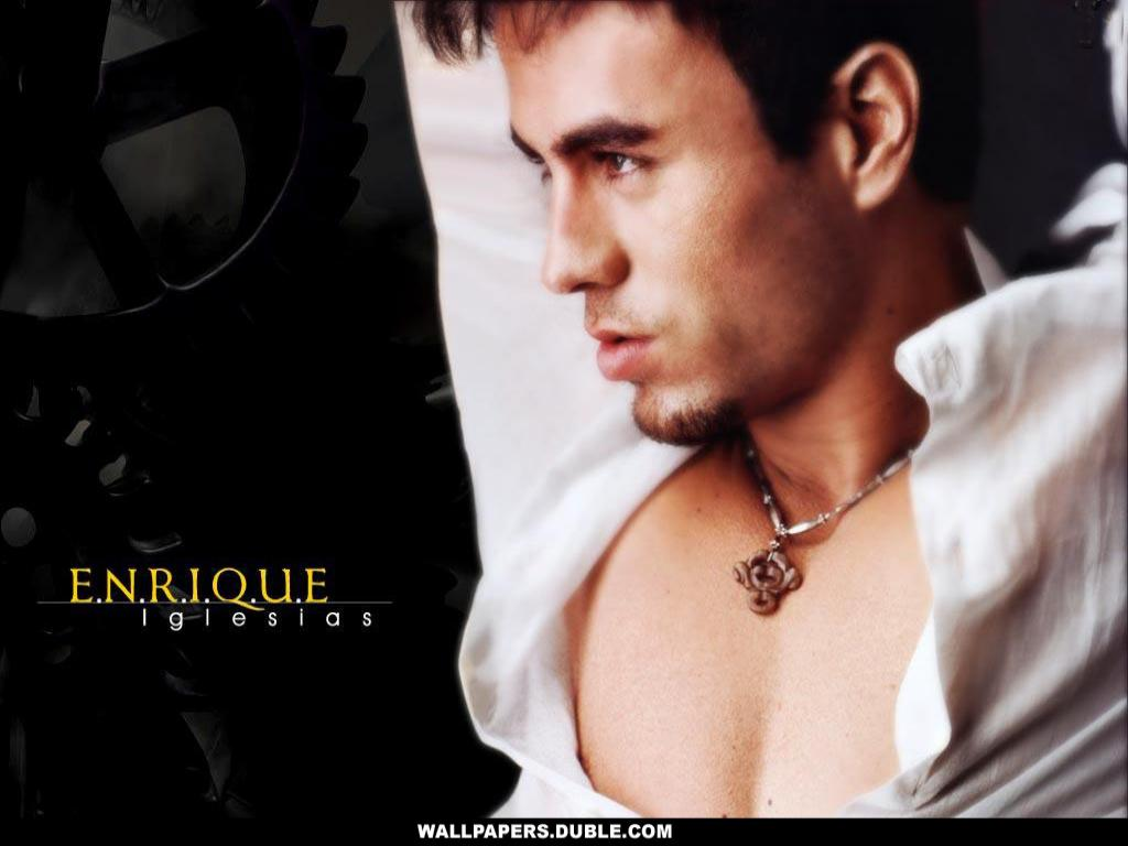 http://www.famous-people-search.com/enrique_iglesias/enrique_iglesias_wallpaper/enrique_iglesias_wallpaper_1024x768_001.jpg