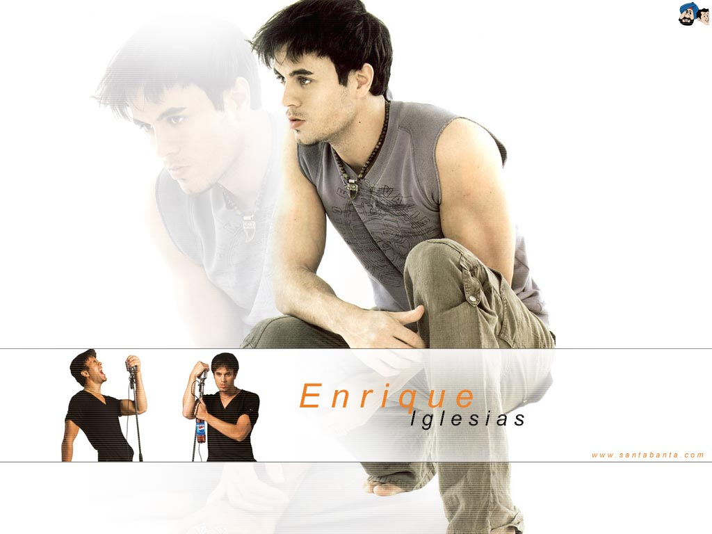 http://www.famous-people-search.com/enrique_iglesias/enrique_iglesias_wallpaper/enrique_iglesias_wallpaper_1024x768_003.jpg