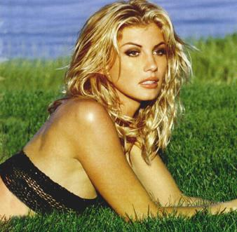 sexiest listed older faith hill shania twain list
