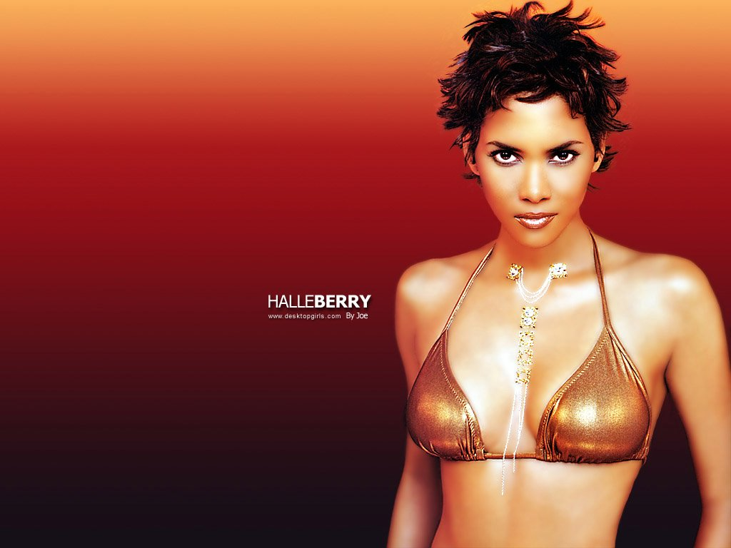halle berry wallpaper 1024x768 003 jpg Halle Berry