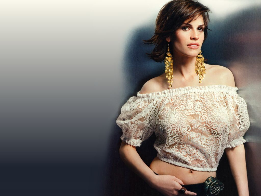 Hilary movie swank hilary photo swank hilary swank wallpaper