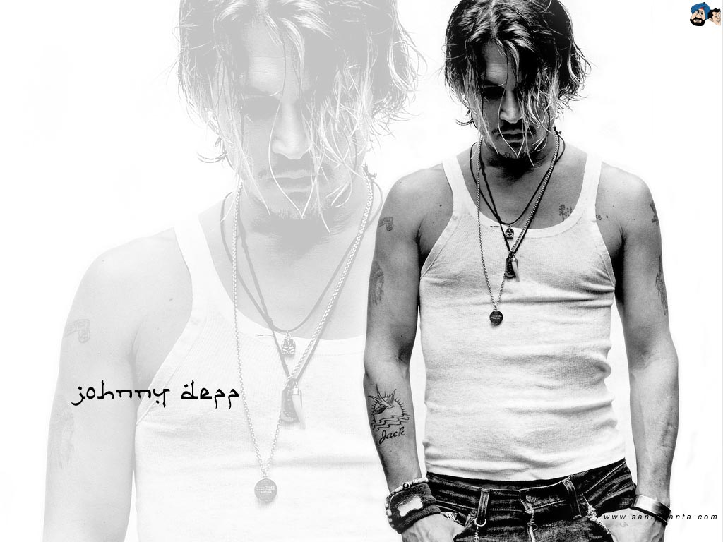 johnny_depp_wallpaper_1024x768_001.jpg