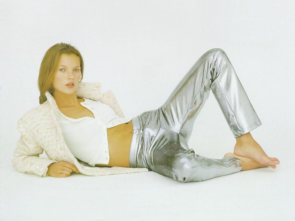 Kate Moss Wallpaper Back Wallpaper 25