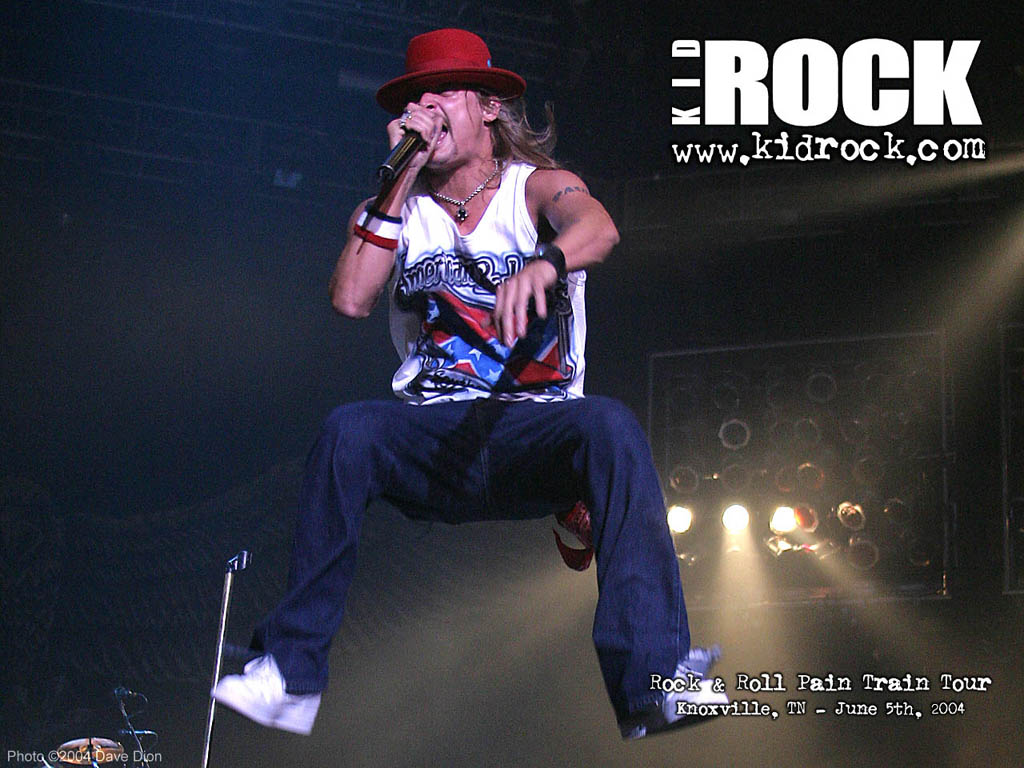 to kid rock wallpaper kid rock wallpaper 1024x768 1 kid rock wallpaper ...