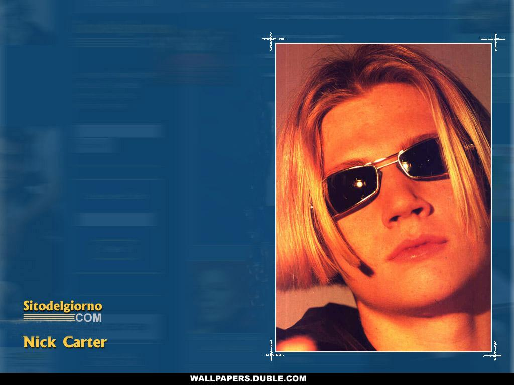 Nick Carter Biography :: Nick Carter Picture :: Nick Carter Wallpaper ...: www.famous-people-search.com/nick_carter/nick_carter_wallpaper...