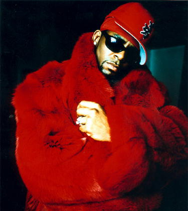 R Kelly Biography News Video Lyric Music Picture Wallpaper