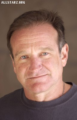 robin williams biography,robin williams movies,robin williams biography book,matt damon biography,will smith biography,john travolta biography,robin williams filmography,robin williams facts,robin williams family,